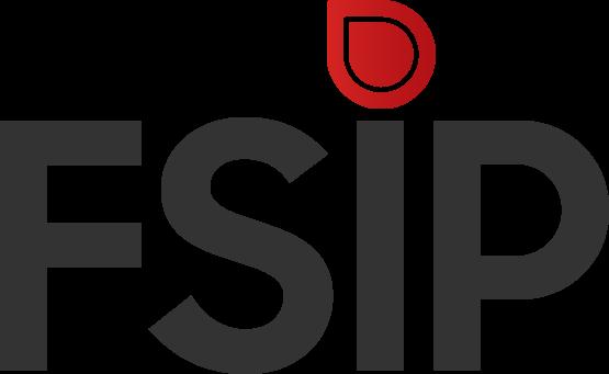 logo FSIP-Formations